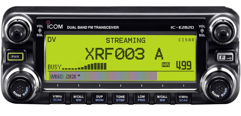 xref003_-_streaming